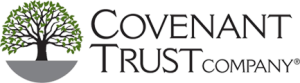 logo_Covenant_Trust